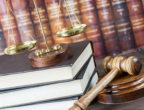 Fransız Rüşvetle Mücadele Kanunu – Loi Sapin II