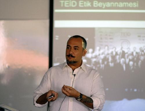 İşletmeler İçin Temel Etik Yönetimi Eğitimi