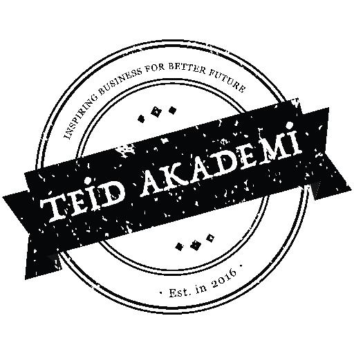 INscuola Logo